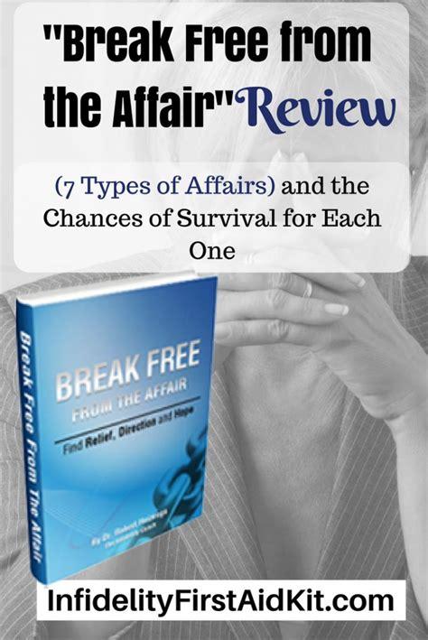 break    affair review dr huizengas book
