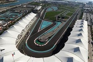 Circuit Yas Marina : drift allstars round 1 yas marina circuit united arab emirates fredox ~ Medecine-chirurgie-esthetiques.com Avis de Voitures