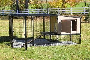 k9 kennel castle With dog castle kennel