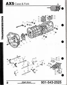 2000 Jeep Wrangler Automatic Transmission Parts Diagram  U2022 Wiring Diagram For Free