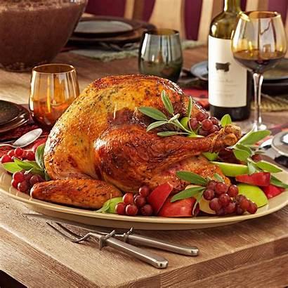 Turkey Apple Sage Roasted Recipe Taste Recipes