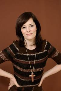 Parker Posey on... Parker Posey Guffman Quotes
