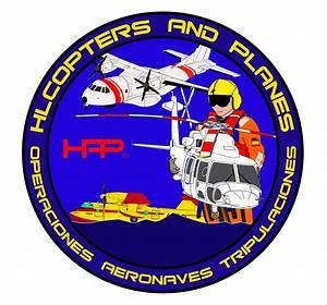 Hlcopters Magazine Blog: Lockheed Martin and Cobham Team ...