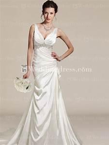 Renewing vows wedding dresses bridesmaid dresses for The vows wedding dresses