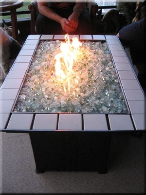 Make your own propane fire pit burner. How To Build a Propane Fire Pit