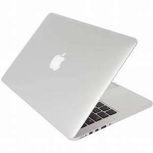 MacBook Pro — Everything you need to know! | iMore