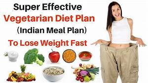 Diet Chart For Weight Loss For Female In Diet Plan For Weight Loss For Women 1200 Calorie Indian