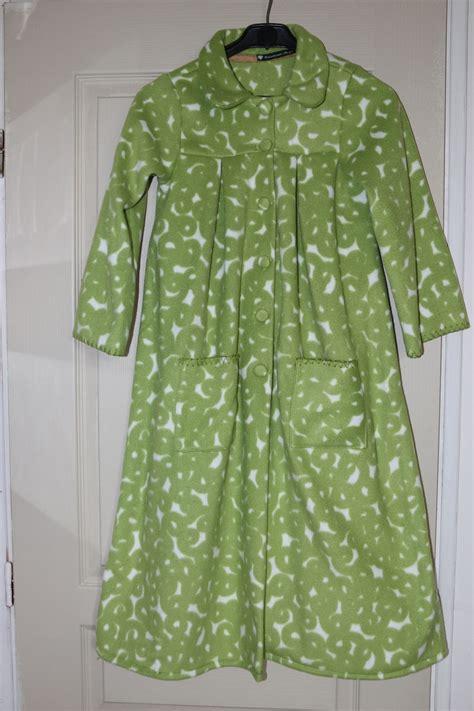 robe de chambre garcon polaire robe chambre polaire resalals com