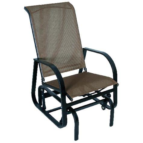 chaise bercante pliante pictures