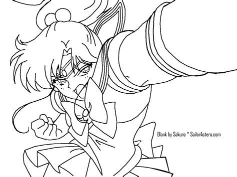 Mamoru And Luna Coloring Page // #sailormoon