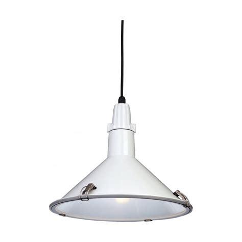 firstlight 8313wh pendant ideas4lighting sku479i4l
