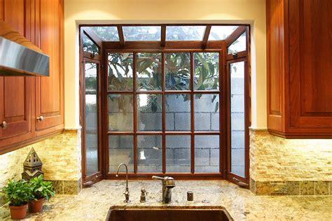wood garden window jt windows
