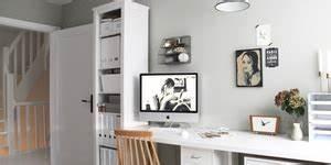 Holz Lack Pastell : wandfarbe pastell kolorat ~ Michelbontemps.com Haus und Dekorationen