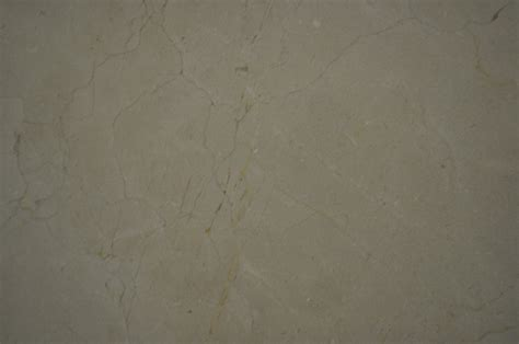marble countertops minneapolis st paul apple valley