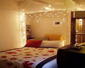 100+ [ Romantic Decor ] | Trend Decoration Christmas ...
