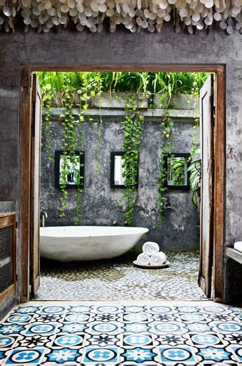 plants for bathrooms nz 25 best ideas about garden bathroom on