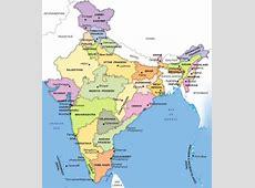India un paese in fermento – Radio Blackout 105250 FM