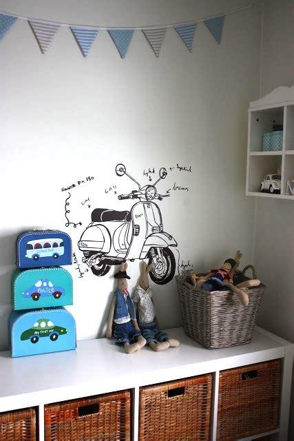 drawing art  walls kids room art kidspace interiors