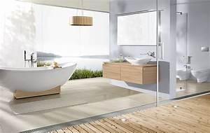 Badezimmer Design Badgestaltung : badgestaltung planungstools und stilfinder villeroy boch ~ Orissabook.com Haus und Dekorationen