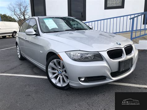 Bmw 328i Tires by Bmw 328i Rims And Tires For Sale Khosh