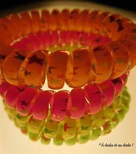 La Boite A Pile : boite lumineuse pile bracelets dada et au dodo ~ Dailycaller-alerts.com Idées de Décoration