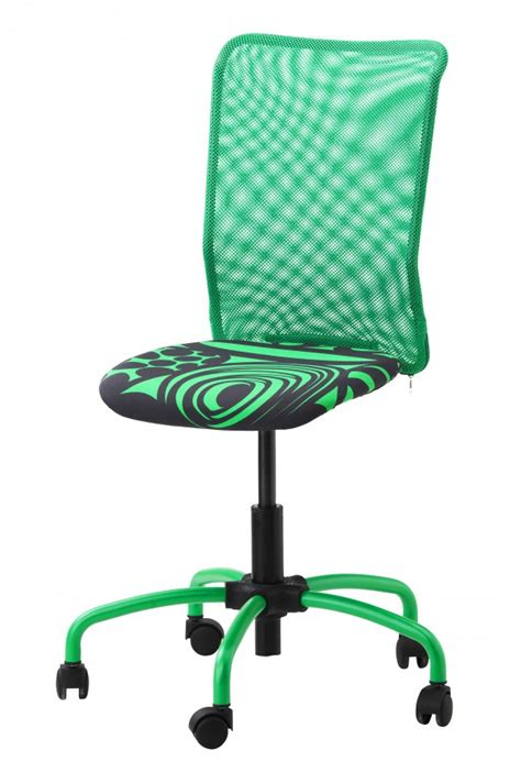 computer chair swivel lime green best computer chairs