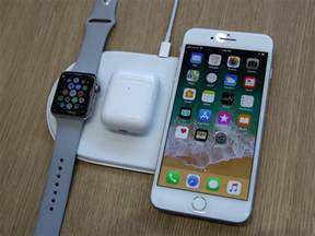new iphone charger apple iphone x iphone 8 wireless charger that apple uses