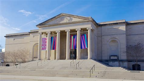 Baltimore Museum Of Art In Baltimore, Maryland Expedia