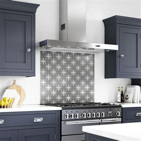 kitchen tiled splashbacks splashbacks are here to give kitchens the wow 3305