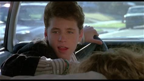 License to Drive - Reverse Drive - YouTube