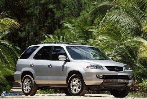 hawaii sports car rental nissan car rental yuma az sportschuhe herren