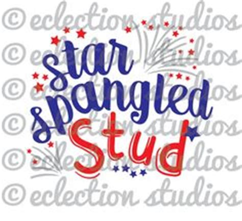 Choose from 9100+ fireworks graphic resources and download in the form of png, eps, ai or psd. Fireworks silhouette clip art. Download free versions of ...