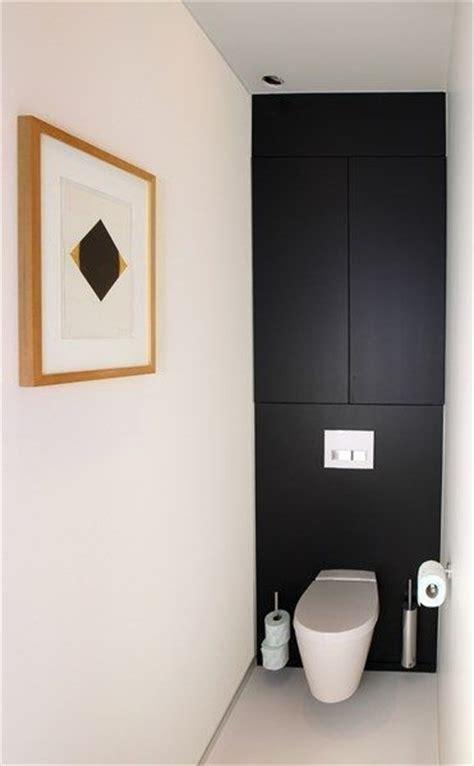 les 25 meilleures id 233 es de la cat 233 gorie wc suspendu sur toilette suspendu lavabo