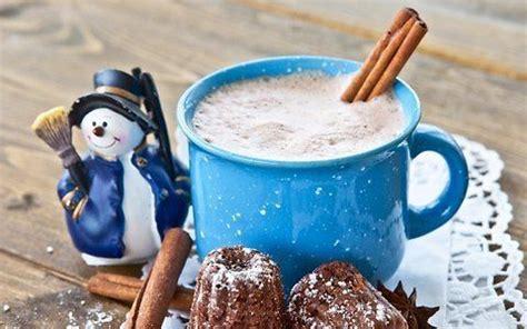 Astoņi bezalkoholiski ziemas dzērieni tavai labsajūtai - DELFI | Glassware, Tableware, Mugs