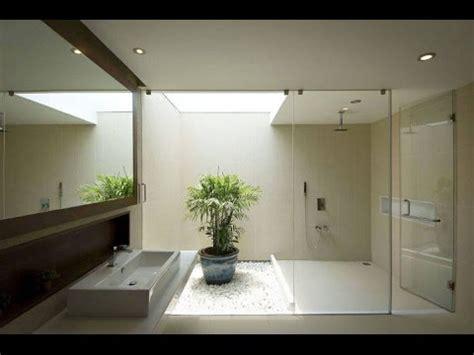 Master Bedroom And Bathroom Ideas by Bathroom Ideas Master Bedroom Bathroom Design Ideas