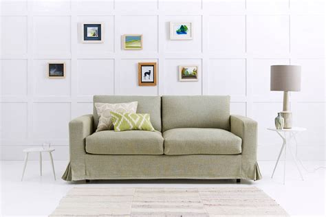 Settee Covers Ready Made by Covers For Sofas Ready Made Slipcovers Furniture