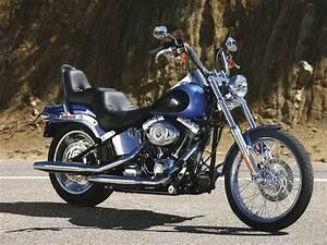 Tacho Harley Davidson Softail : fxstc softail custom accident lawyers info pictures ~ Jslefanu.com Haus und Dekorationen