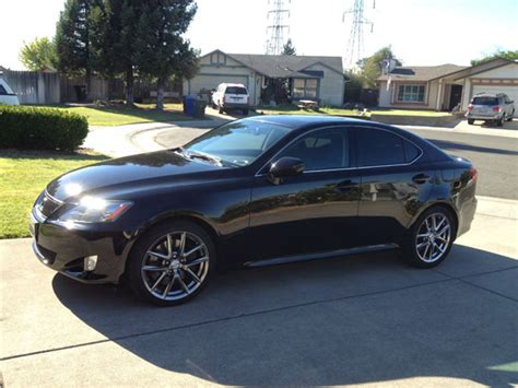 2007 lexus is250 awd armiger 39 s auto center inc 2nd gen is 250 350 350c official rollcall welcome thread