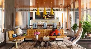 Names of interior design styles master your interior for Interior decor names