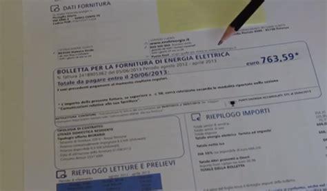 Bollette luce e gas l'Iva era illegittima Rimborsi per tutti gli italiani Ecco come averli