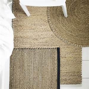 Tapis Escalier Ikea : tapis nipprig ikea escalier d coration boh me chic thnique inspiration au voyage pinterest ~ Teatrodelosmanantiales.com Idées de Décoration