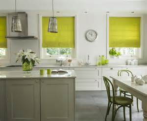 kitchen blinds ideas uk blinds gallery solihull blinds