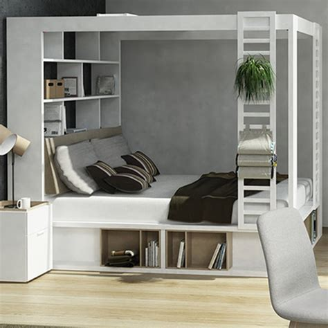 living room lighting ideas no overhead 4you bed with storage like no other absolute home