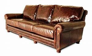 extra deep sofas for sale perfect full size of small With extra large sectional sofa for sale