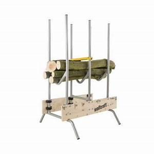 Chevalet Coupe Bois : chevalet de sciage oregon ~ Premium-room.com Idées de Décoration