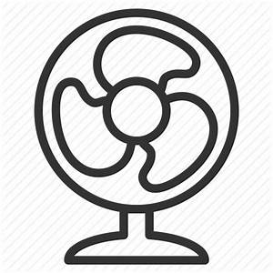 Air Conditioner Drawing At Getdrawings Com