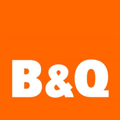 £500 Worth Of Gifts To Win For Penrith's New B&q Store