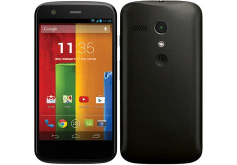 Moto G Best Phone by Moto G Quot The Best Cheap Phone Quot Boing Boing