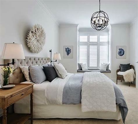 Styling For Maximum Value  Jan And Alan  Real Estate
