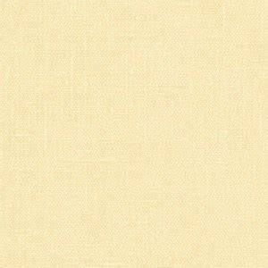 burlap wallpaper lelands wallpaper